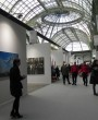 Art Paris Art Fair 2015, Grand Palais